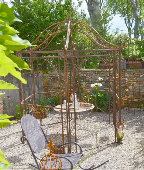 le jardin de loft d 233 pendances est ouvert loft d 233 pendances d 233 coration de la maison et du jardin