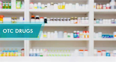 counter drugs otc medicine    abused