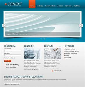 template joomla 3 free 28 images image free joomla With jomla templates