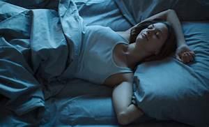 Que Faire Pour Bien Dormir : canicule nos conseils pour bien dormir quand il fait chaud le gorafi news network ~ Melissatoandfro.com Idées de Décoration