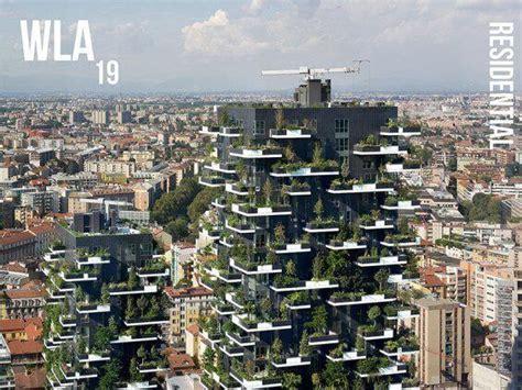 top  landscape architecture magazines design schools hub