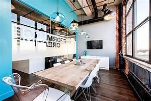 Interieur Style Industriel : design d 39 int rieur d couvrez tout sur le style industriel spacia ~ Melissatoandfro.com Idées de Décoration