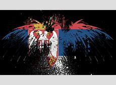 1920x1080 Serbian Flag, Serbia, Serbia, Serbian Flag, Flag