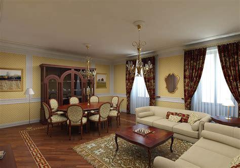 at home interior design interior design