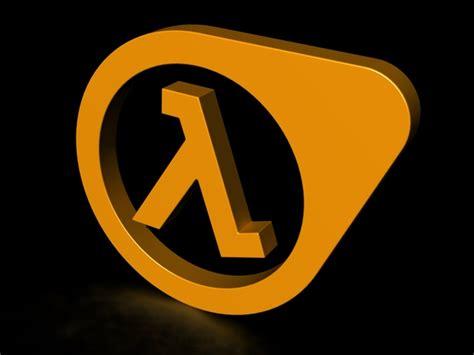 life game logo