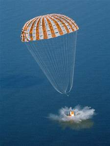Spaceships Landing On Earth - Pics about space