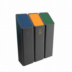 100 customized recycling bins and waste carts u0026 With kitchen colors with white cabinets with mass state inspection sticker