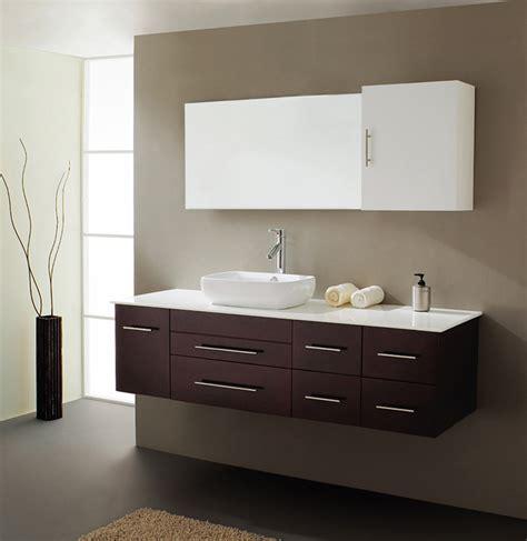 bathroom wall vanity cabinets wall mounted vanities bathroom vanity styles