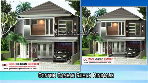 wini setia nurainisari google contoh gambar rumah