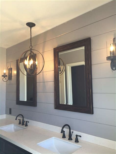 Shower Lights Lowes by Lovely Bathroom Light Fan Combo Lowes Reflexcal