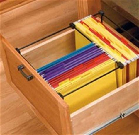 kitchen cabinet drawer glides drawer slides at rockler bearing undermount 5374
