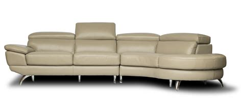 buy leather sofa online leather sofas buy luxury leather sofas online in
