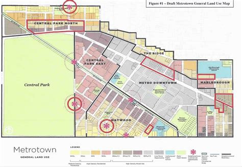 metrotown floor burnaby council has plans to take metrotown mall