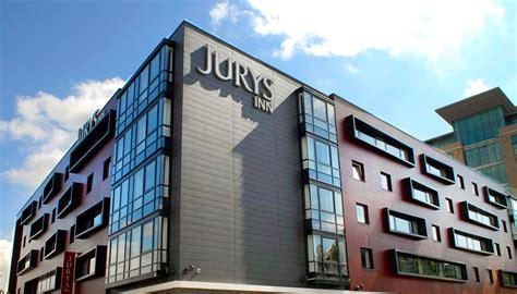 hotel  newcastle city centre jurys inn newcastle hotels