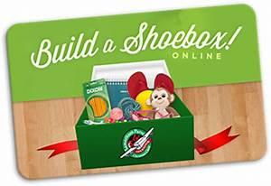 Shoebox Gift – Gift Ftempo