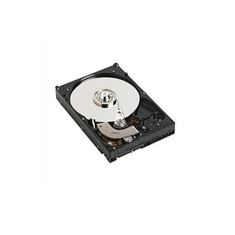 disque dur interne pc bureau disque dur pc bureau 28 images disque dur interne