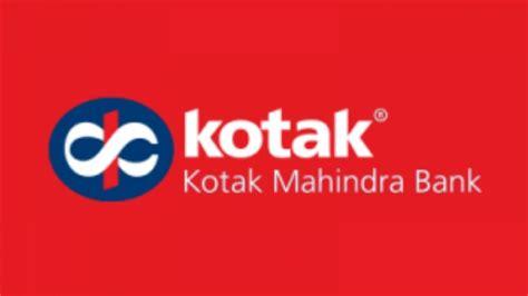 Kotak Mahindra Bank Acquires 137% Stake For Rs 9161crore