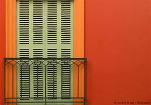Balkon Wand Verschönern : schner wohnen kleiner balkon kreative ideen f r innendekoration und wohndesign ~ Indierocktalk.com Haus und Dekorationen