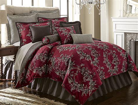 rose tree comforters new castle by tree bedding beddingsuperstore