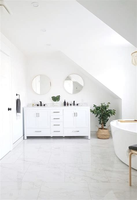 the best white paint for walls jojo whitewash the sweetest digs