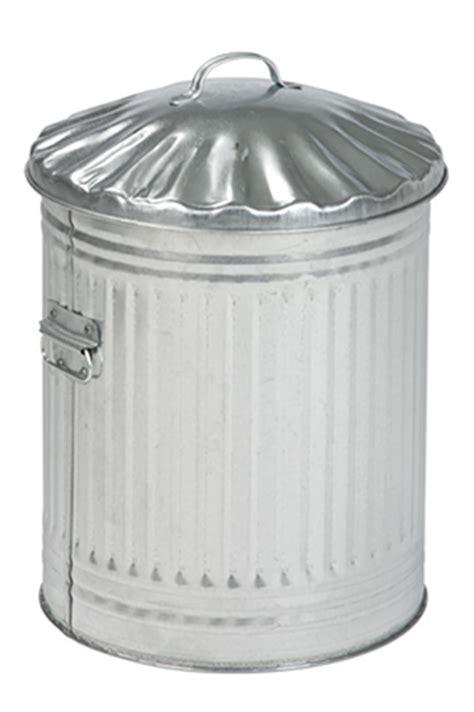 poubelle cuisine 100 litres poubelle cuisine 100 litres maison design bahbe com