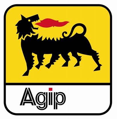 Agip Oil Company Ngcareers