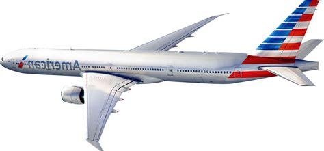air livery templates illustrator american airlines png transparent american airlines png