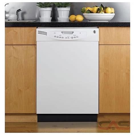 glcrww ge dishwasher canada  price reviews  specs toronto ottawa montreal calgary