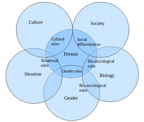 Modified Behavior Definition by A Sociological Understanding Of Deviance Social