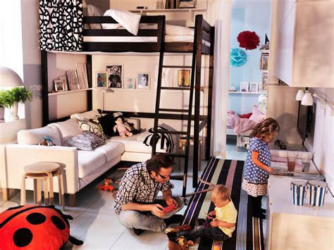 Shop For Ikea Products In South Africa