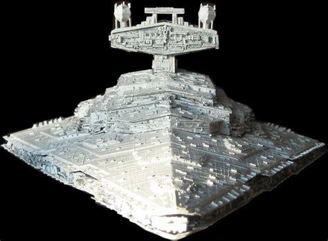 star wars model kits  images mpcertl star destroyer