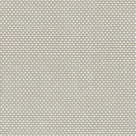sunbrella indoor outdoor furniture fabric outdoor fabric