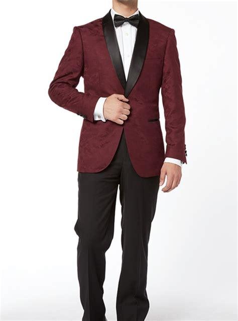 camouflage modern fit shawl lapel tuxedo coat  pants suit jacket mens