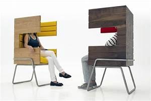 Sessel Modern Design : wohnzimmer einrichten designer sessel l dt zum relaxen ein ~ A.2002-acura-tl-radio.info Haus und Dekorationen