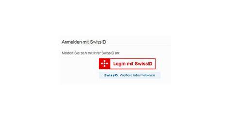 eurostar deals to bruges leifheit aktie forum