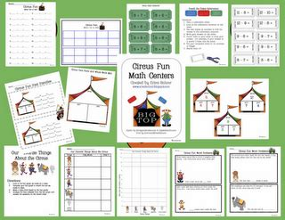 erica bohrers  grade math  images fun math