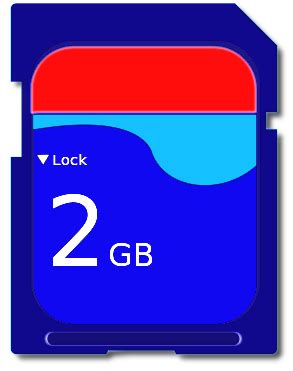 clipart images sd card computer hardware memory sd card png html