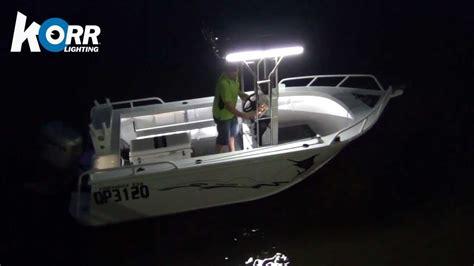 12 Volt Spot Light For Boat by Led Boat Lights