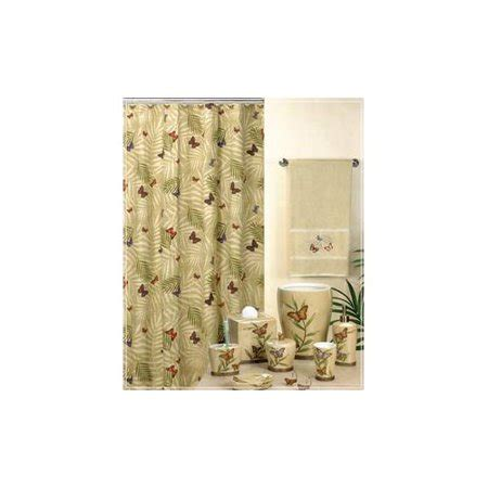 Creative Bath Shower Curtains by Creative Bath Bora Bora Shower Curtain Walmart