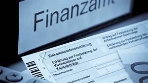 Steuererklärung 2016 Berechnen : steuererkl rung 2016 was berufsanf nger wissen sollten ~ Themetempest.com Abrechnung
