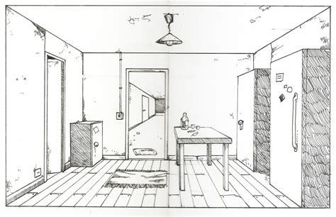 dessin en perspective d une chambre dessin en perspective d une chambrejpg pictures