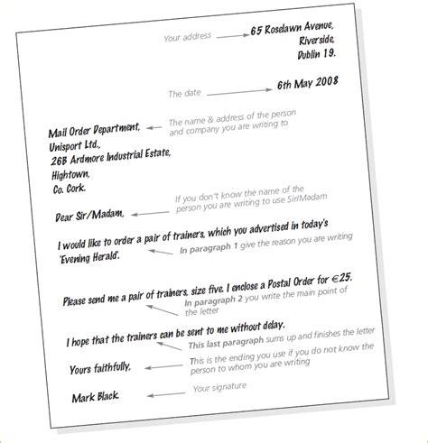 informal letter format in afrikaans carisoprodolpharm
