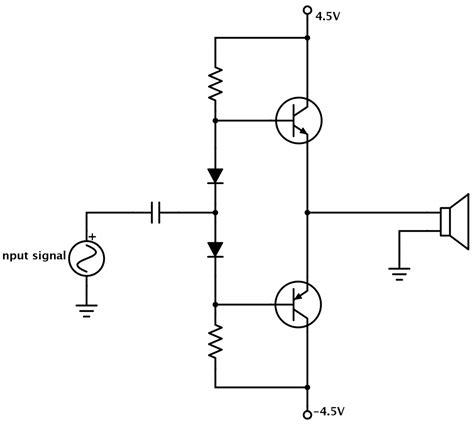 Printed Circuit Board Guide For Beginners Build