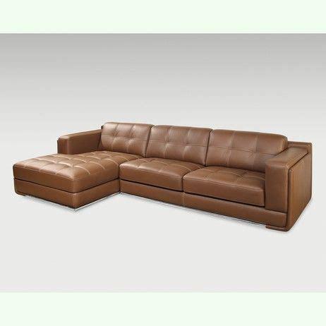 Kelvin Giormani Leather By Planum, Inc Furniture