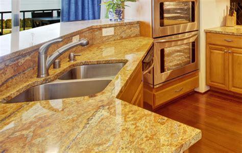 granite countertops installation denver nc