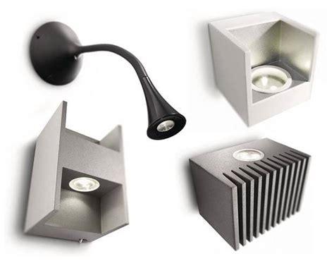 philips ledino led lighting for your home ledvista buy