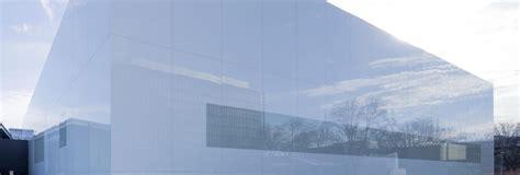nyc interior designers vanceva color pvb interlayers for laminated glass