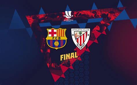 Fc Barcelona Real Sociedad : Real Sociedad vs FC Barcelona ...