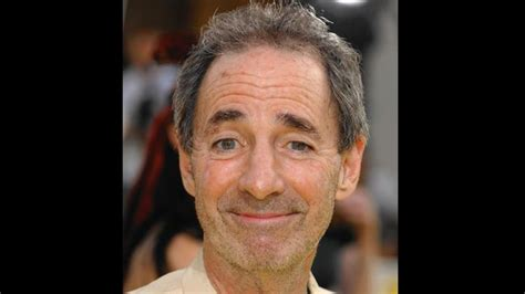 foto de Harry Shearer's 'Simpsons' contract dispute plays out over