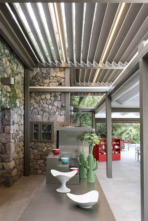 sarasota louvered roofs motorized porch patio covers naples fl